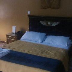 Отель W Balibago Hotel Филиппины, Пампанга - отзывы, цены и фото номеров - забронировать отель W Balibago Hotel онлайн комната для гостей фото 4