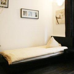 Отель Lermontov Apartments Чехия, Карловы Вары - отзывы, цены и фото номеров - забронировать отель Lermontov Apartments онлайн фото 19