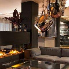 Отель Wyndham Hannover Atrium Германия, Ганновер - 1 отзыв об отеле, цены и фото номеров - забронировать отель Wyndham Hannover Atrium онлайн интерьер отеля фото 3
