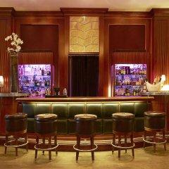 Отель The Westin Valencia гостиничный бар