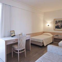 Отель Amarilia Hotel Греция, Афины - 1 отзыв об отеле, цены и фото номеров - забронировать отель Amarilia Hotel онлайн фото 3