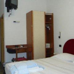 Отель L&V Италия, Римини - отзывы, цены и фото номеров - забронировать отель L&V онлайн