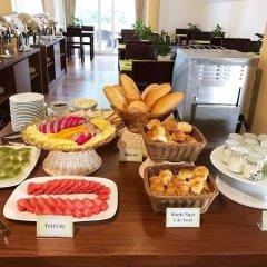 Phuong Nam Mimosa Hotel Далат питание фото 3