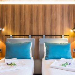 Signature Hotels & Spa Турция, Ургуп - отзывы, цены и фото номеров - забронировать отель Signature Hotels & Spa онлайн