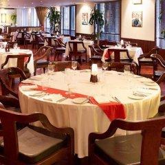 Отель Radisson Blu Hotel, Dubai Deira Creek ОАЭ, Дубай - 3 отзыва об отеле, цены и фото номеров - забронировать отель Radisson Blu Hotel, Dubai Deira Creek онлайн фото 8