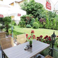 Отель Eleven Moons Болгария, Равда - отзывы, цены и фото номеров - забронировать отель Eleven Moons онлайн