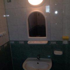 Отель Kozarov House Свети Влас ванная фото 2