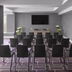 Отель InterContinental Sofia Болгария, София - 2 отзыва об отеле, цены и фото номеров - забронировать отель InterContinental Sofia онлайн фото 3