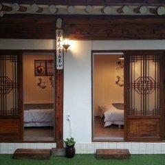 Отель PungGyeong, Korea Traditional House Южная Корея, Сеул - отзывы, цены и фото номеров - забронировать отель PungGyeong, Korea Traditional House онлайн комната для гостей