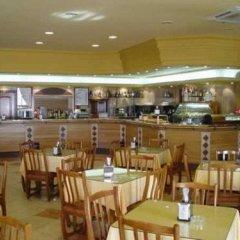 Отель Hostal Restaurante El Paso Испания, Байлен - отзывы, цены и фото номеров - забронировать отель Hostal Restaurante El Paso онлайн питание
