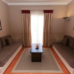 Отель Jaz Makadina Египет, Хургада - отзывы, цены и фото номеров - забронировать отель Jaz Makadina онлайн фото 7