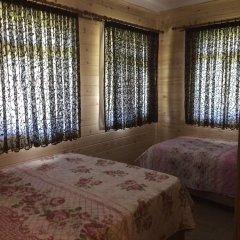 Deniz Apart Турция, Чамлыхемшин - отзывы, цены и фото номеров - забронировать отель Deniz Apart онлайн фото 2