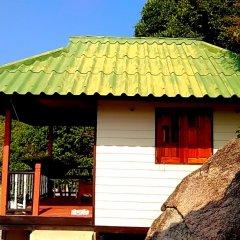 Отель Family Tanote Bay Resort Таиланд, Остров Тау - отзывы, цены и фото номеров - забронировать отель Family Tanote Bay Resort онлайн фото 2