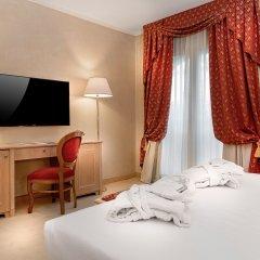 Отель De Londres Италия, Римини - 9 отзывов об отеле, цены и фото номеров - забронировать отель De Londres онлайн удобства в номере фото 2