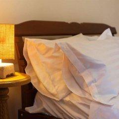 Renaissance Suites Odessa Apartment-Hotel удобства в номере фото 2