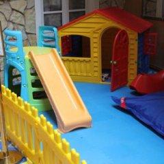 Отель Enjoy Inn Пльзень детские мероприятия фото 2