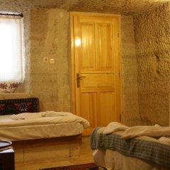 Nirvana Cave Hotel Турция, Гёреме - 1 отзыв об отеле, цены и фото номеров - забронировать отель Nirvana Cave Hotel онлайн спа фото 2