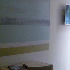 Hotel Rossetti удобства в номере фото 3