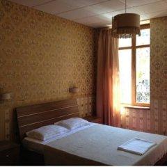 Отель Guest Rooms Markiz Болгария, Варна - отзывы, цены и фото номеров - забронировать отель Guest Rooms Markiz онлайн комната для гостей фото 2