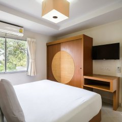 Отель Bella Villa Prima Hotel Таиланд, Паттайя - отзывы, цены и фото номеров - забронировать отель Bella Villa Prima Hotel онлайн фото 10