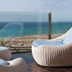 Отель H10 Sentido Playa Esmeralda - Adults Only фото 3