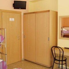 Отель Staccoli Италия, Римини - 1 отзыв об отеле, цены и фото номеров - забронировать отель Staccoli онлайн удобства в номере