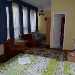 Отель Panorama Vendeghaz Венгрия, Силвашварад - отзывы, цены и фото номеров - забронировать отель Panorama Vendeghaz онлайн