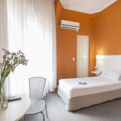 Отель Mundial Аргентина, Буэнос-Айрес - отзывы, цены и фото номеров - забронировать отель Mundial онлайн комната для гостей фото 2