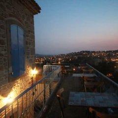 Bergama Tas Konak Турция, Дикили - 1 отзыв об отеле, цены и фото номеров - забронировать отель Bergama Tas Konak онлайн фото 3
