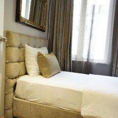 My Dora Hotel Турция, Стамбул - отзывы, цены и фото номеров - забронировать отель My Dora Hotel онлайн фото 6
