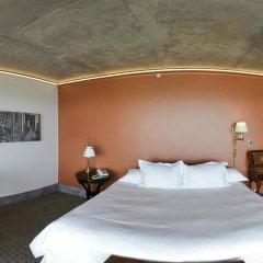 Отель The Singular Patagonia комната для гостей фото 4