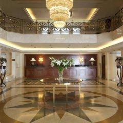 Отель Electra Palace Hotel Athens Греция, Афины - 1 отзыв об отеле, цены и фото номеров - забронировать отель Electra Palace Hotel Athens онлайн интерьер отеля