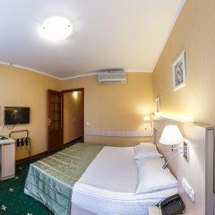 Гостиница Юбилейный Беларусь, Минск - - забронировать гостиницу Юбилейный, цены и фото номеров фото 16