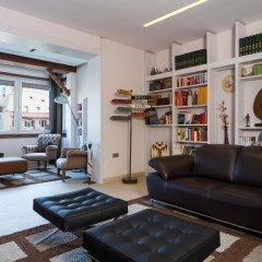 Апартаменты Quartprimera Apartments комната для гостей фото 3