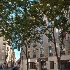 Отель B Square Париж фото 2