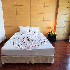 Отель Paragon Villa Hotel Вьетнам, Нячанг - 2 отзыва об отеле, цены и фото номеров - забронировать отель Paragon Villa Hotel онлайн фото 7
