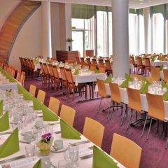 Отель KUNINKAANTIE Финляндия, Эспоо - 1 отзыв об отеле, цены и фото номеров - забронировать отель KUNINKAANTIE онлайн