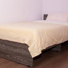 Гостиница NainsHostel в Абакане отзывы, цены и фото номеров - забронировать гостиницу NainsHostel онлайн Абакан комната для гостей фото 3