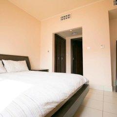 Отель Higuests Vacation homes - Zaafaran 2 комната для гостей фото 2
