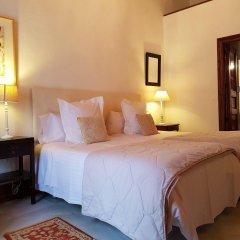Отель Palacio Cobertizo De Santa Ines комната для гостей фото 5