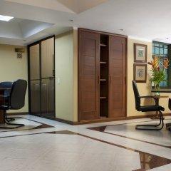 Отель Obelisco Колумбия, Кали - отзывы, цены и фото номеров - забронировать отель Obelisco онлайн интерьер отеля