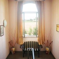 Отель Agriturismo Il Mondo Парма фото 23