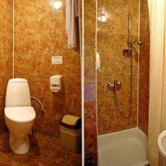 Гостиница Воеводино Курорт ванная
