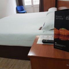 Отель Bcn Urban Hotels Bonavista удобства в номере фото 3