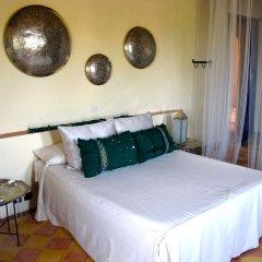 Отель Kanz Erremal Марокко, Мерзуга - отзывы, цены и фото номеров - забронировать отель Kanz Erremal онлайн комната для гостей