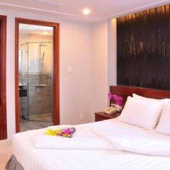 White Lotus Hotel комната для гостей фото 4