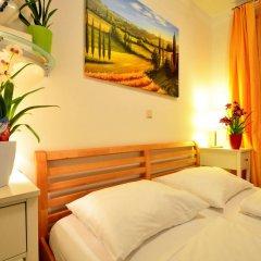 Отель AJO Apartments Terrace Австрия, Вена - отзывы, цены и фото номеров - забронировать отель AJO Apartments Terrace онлайн детские мероприятия