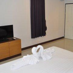 Отель Kata Love удобства в номере фото 2