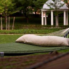 Отель Omni Shoreham Hotel США, Вашингтон - отзывы, цены и фото номеров - забронировать отель Omni Shoreham Hotel онлайн фитнесс-зал фото 4
