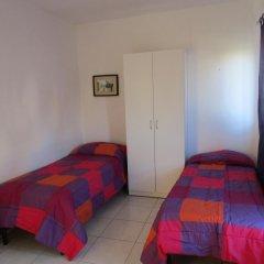 Отель Villa Belview Сан Джулианс комната для гостей фото 2